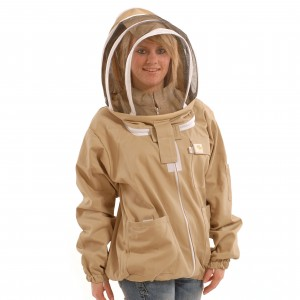 bee suits 006_square