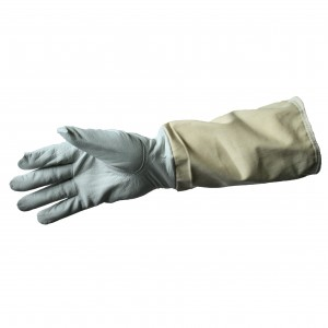 standard_leather_bee_gloves_square