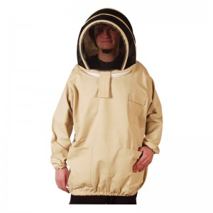 pullover_smock_with_detachable_hood_square