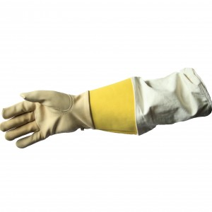 premier_leather_bee_gloves_square