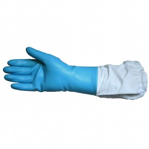 washable_gloves_square